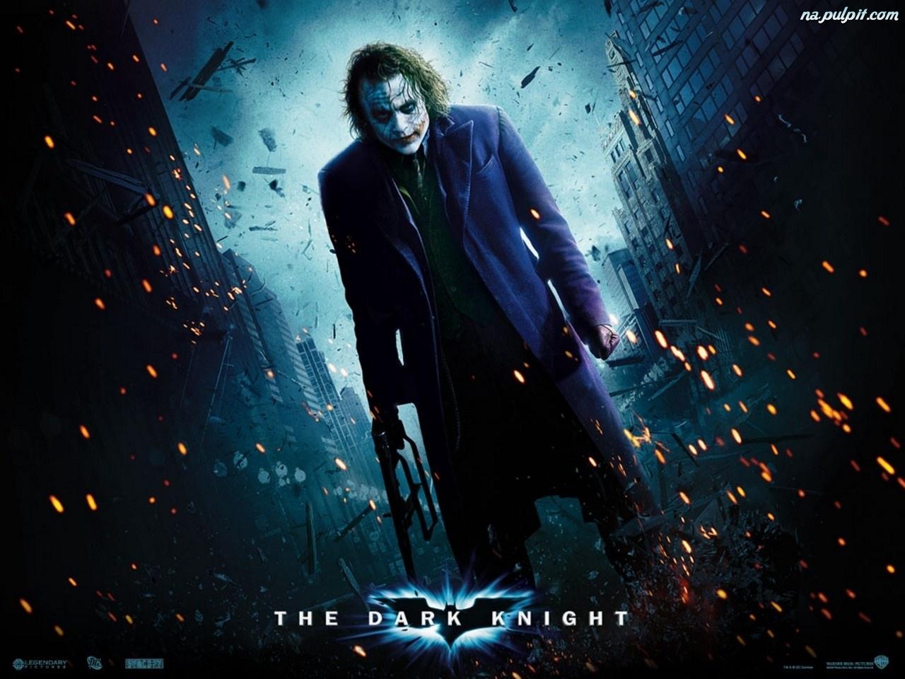 batman the joker dark - photo #17